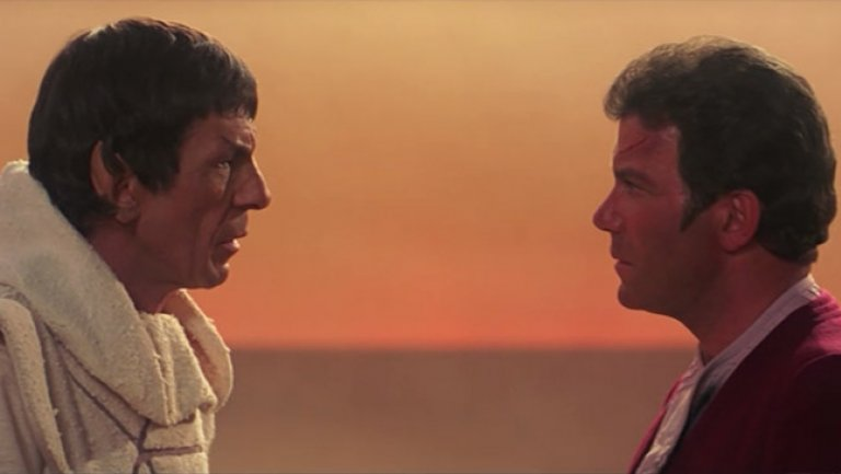 The 5 Secrets About Spock Only A Handful Of People Know.