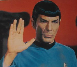 star-treks-half-vulcan-character-mr-spock-on-the-original-star-trek-television-series