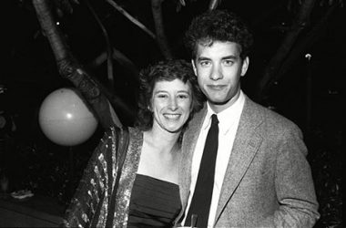 Samantha Lewes: Biography on the Tom Hanks Ex Wife and Mother of Colin Hanks