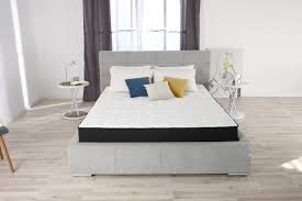 Tips For Choosing A Bed: How To Find The Right Mattress