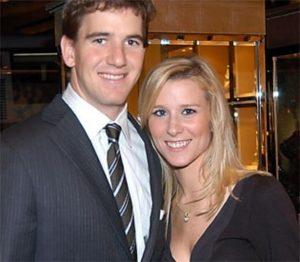 Manning dating