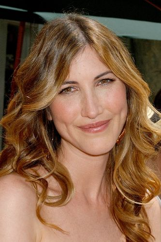 Jackie Sandler: Biography and Lesser Known Facts About Wife