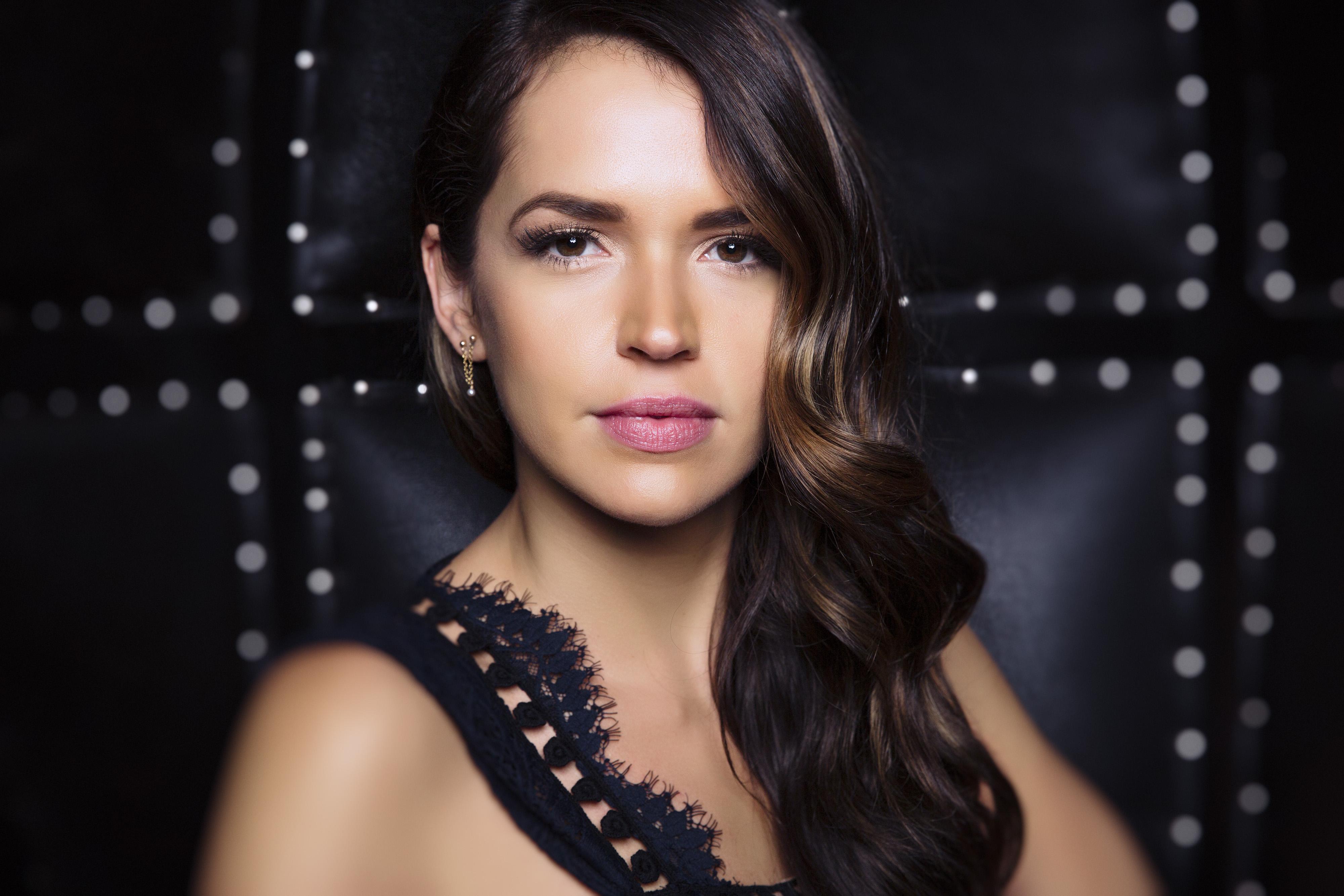 Erica Duarte biograohy