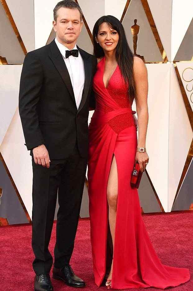Luciana-Barroso-with-husband